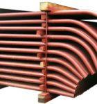 Трубы КЕ 25-14
