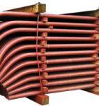 Трубы КЕ 10-14