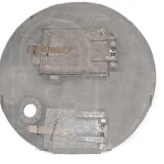 Дверка котла «КВ300» (18000 руб.)