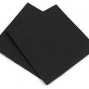 Техпластина (ТМКЩ от 94 руб/кг, МБС от 113 руб.кг)