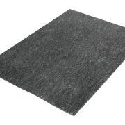 Паронит (от 179 руб./кг)