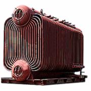 Экранные трубы котла КЕ 2,5-14 (156000 руб.)