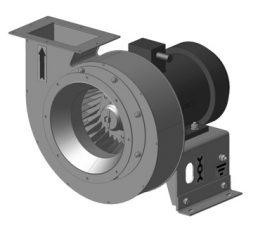 Вентилятор ВД 2,7 — 3000 (20900 руб.)