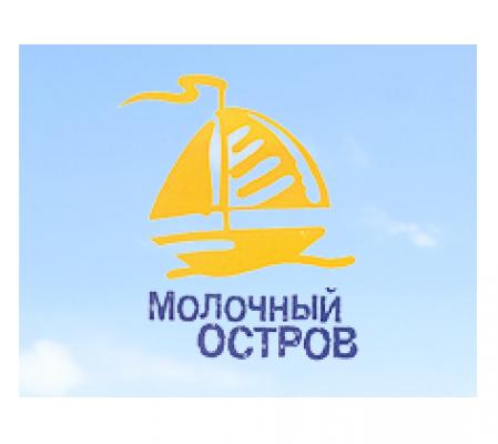 АО Читинский молочный комбинат