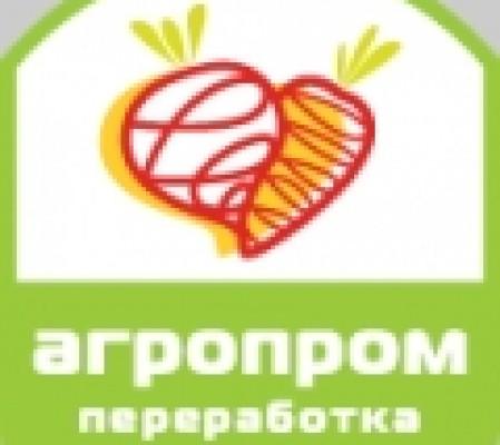 АгроПромПереработка