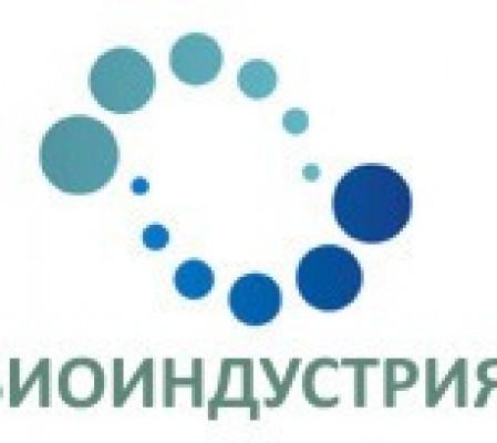 БИОИНДУСТРИЯ, ООО