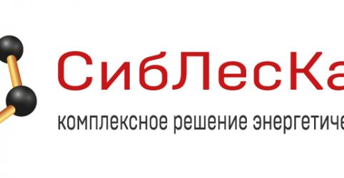 СЛК ООО