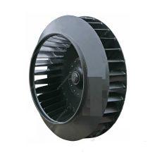 Рабочее колесо дымососа Д(ВД) 10 (51000 руб.)