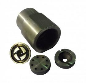 Комплект ЗИП (комплект распылителей, распылительная головка) к форсунке горелки ГМ, ГМГ