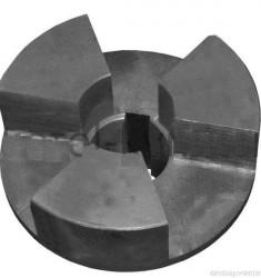Полумуфта 00.5684.001 (Полумуфта 483.20) (8750 руб.)