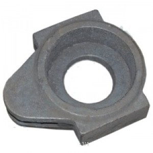 букса передняя правая 00.1426.003, Т 9.02.003 (9000 руб.)
