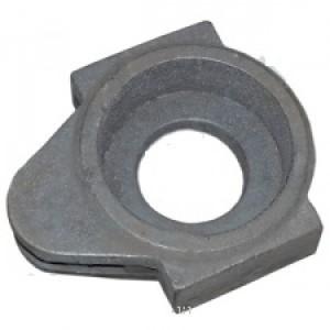 букса передняя левая 00.1426.003, Т 9.02.003 (9000 руб.)