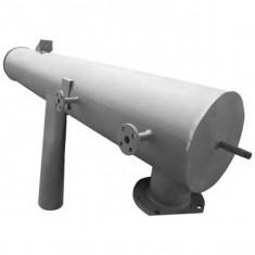 Сепаратор непрерывной продувки Ду300