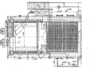 Кипятильные (конвективные) трубы ДКВр