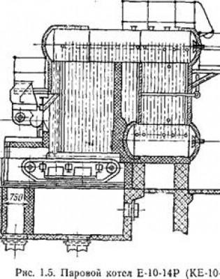 Пароводяной подогреватель ПП 1-6-2-2 Кострома Уплотнения теплообменника Kelvion NT 100X Сыктывкар