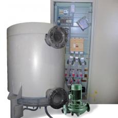Котел электродный водогрейный КЭВ 250 (электрокотел КЭВ 250) 275000 руб.