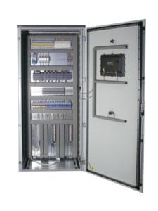 автоматика для котлов и околокотельного оборудования ДКВР, КВР, Гефест, ДЕ, ДСЕ, КЕ и др.